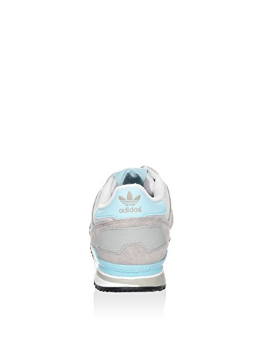 Adidas Azurblau Zx Grigia Misto Da 700 Ginnastica Adulto Scarpe Bassa zzwdqTYxr