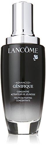 Lancôme Advanced Genifique Aktivierende Gesichtspflege - 100 ml