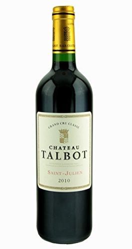 chateau-talbot-4eme-cru-classe-750-ml