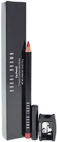 Bobbi Brown Lip Liners Pink 1.0 G, Pack Of 1