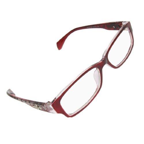 ttcity-lady-flower-imprimer-bourgogne-cadre-lens-clear-eye-glasses