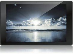 Preisvergleich Produktbild MPMAN MPQC1040i 10.1'' Tablet, 1.8 GHz QC, 1 GB RAM, 16 GB, Android 5.1,black