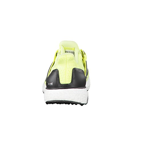 Adidas Ultra Boost W Scarpe sportive, Donna Giallo