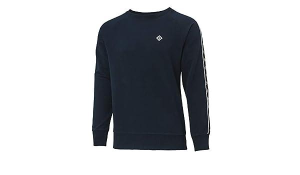 HSV Hamburger SV Pullover Sweatshirt ** Ruben **