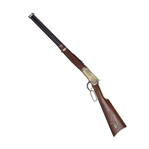 Haller Deko-Gewehr Winchester -