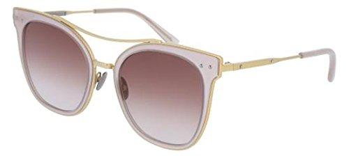 bottega-veneta-dna-bv0064s-oeil-de-chat-acetate-femme-pink-light-brown-shaded003-y-53-0-0