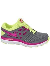 cheap for discount 77e2e 73450 Nike Maillot AJ0118-010 multicolore