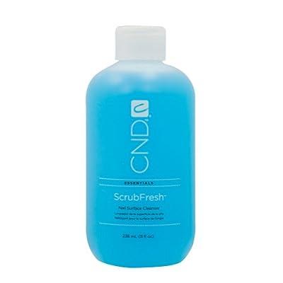 CND Creative Scrub Fresh - 2Oz