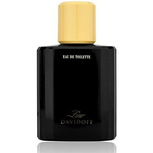 Davidoff Zino Dynamic EDT, 125 ml
