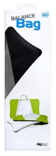 Wii Fit - Balance Board Bag (farbig sortiert)