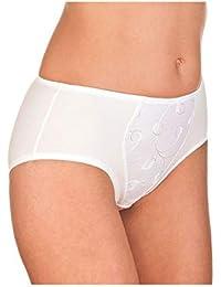 d1937dd9d4 Suchergebnis auf Amazon.de für  felina - Shapewear   Unterwäsche ...