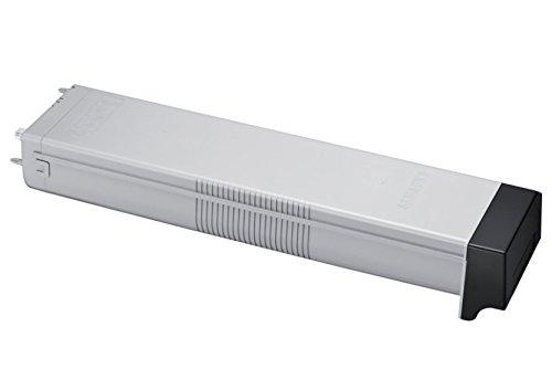 Preisvergleich Produktbild Samsung CLT-K6062S/ELS Original Toner (Hohe Reichweite, Kompatibel mit: CLX-9250ND, CLX-9252NA, CLX-9350ND, CLX-9352NA) cyan