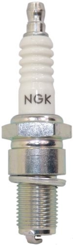 NGK (2360) CR10EK Standard Spark Plug, Pack of 1 Color: – -Size: Single