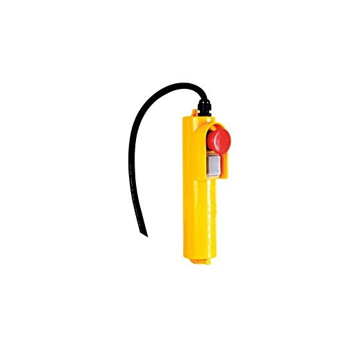 PEREL - WEHTELE -Fernbedienung für Elektrischer Seilzug Weh (Insel) Serie 147480