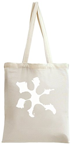 the-in-crowd-tote-bag