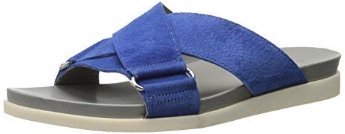 franco-sarto-lure-women-us-65-blue-slides-sandal
