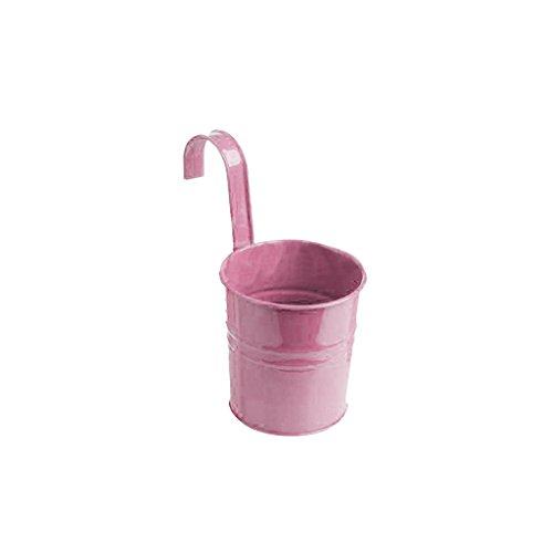 metal-iron-hanging-balcony-garden-plant-planter-flower-pot-home-decor-10-colors-pink-uk-10-kids