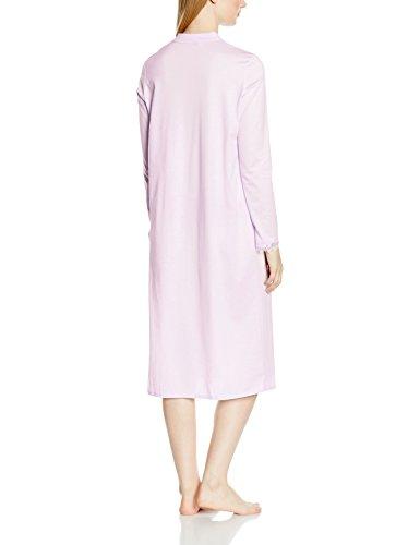 Féraud Damen Nachthemd Rosa (Rose 10038)