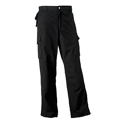russell-work-wear-heavy-duty-hose-fur-manner-standard-beinlange-bund-76cm-schwarz