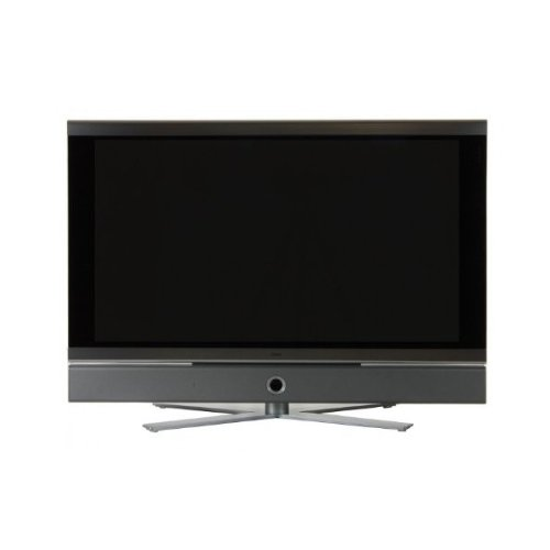 "LOEWE UK Ltd INDCOMPOS46B LOEWE INDIVIDUAL COMPOSE 46"" 1080p LCD TV BLACK"