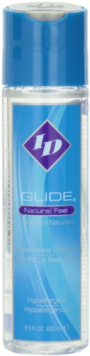 id-lubricants-glide-flip-cap-bottle-85floz