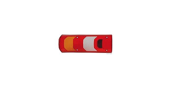 H B Elparts 83842731 Frontscheinwerfer Auto