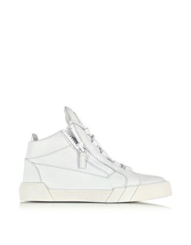giuseppe-zanotti-design-hombre-ru6048002-blanco-cuero-zapatillas-altas