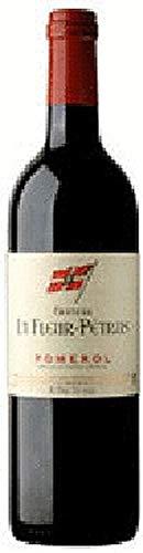 Pomerol - 1994 - Château La Fleur-Petrus