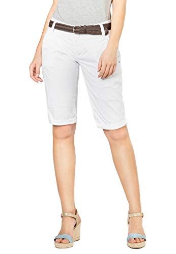 Fresh Made Damen Bermuda-Shorts - 29,95 €