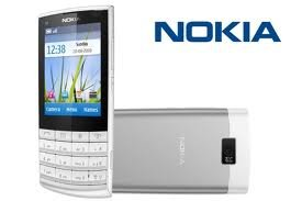 nokia-x3-02-touch-screen-white-silver-sim-free-mobile-phone