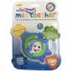 aquafresh-milk-teeth-teether-ring