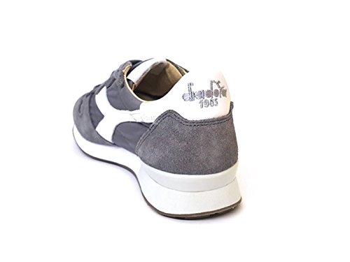 Llegar A Comprar Barato En Línea Diadora Camaro H SW Core 201.172774 01 75073 Sneaker Uomo MainApps Grey Precio Muy Barato Ubicaciones De Los Centros De Venta En Línea Fechas De Lanzamiento En Línea De Moda x6KGmRI