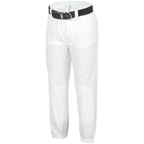 rawlings-bep31-medium-weight-baseball-pants-adult-white-large-36-38