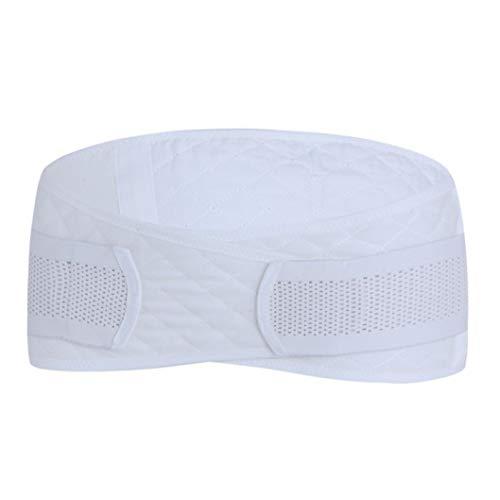 GOWINEU Frauen Bauchband Schwangerschaftsgürtel Mutterschaft Unterstützung Frauen Bauchbänder Postpartale Bauchgürtel (Taille Entbeinen Trainer)