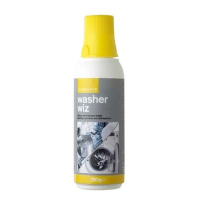 lakeland-washer-wiz-washing-machine-dishwasher-cleaner-10-treatments