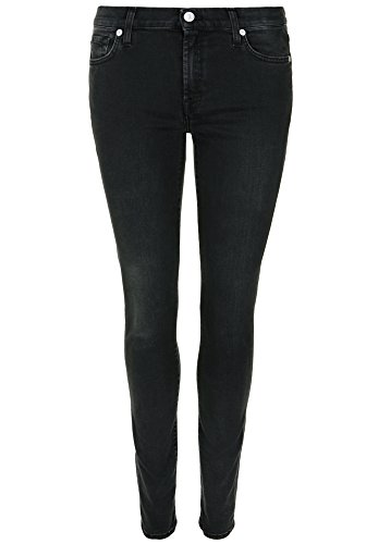 7-for-all-mankind-the-jeans-skinny-donna-schwarz-bair-black-washed-0aa-27-w-30-l-taglia-produttore-2
