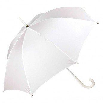 ombrello-sposa-bianco-perletti-12012-matrimonio-wedding-day