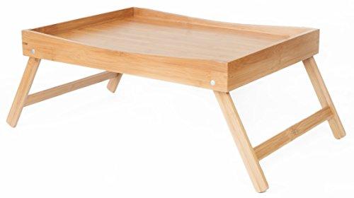 Vassoio Da Letto Eurospin.Tavolino Da Letto Per Colazione Mobile Supporto Tavolo Tavolino Per