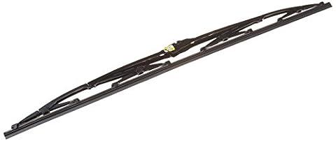 Silencio V55 550mm 22-inch Universal Wiper Blade (1 Blade)