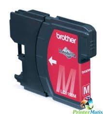 brother-lc1100m-magenta-6490cw-6890-cdw-295cn-490cw-cartucce-compatibili-confezione-da-1pz