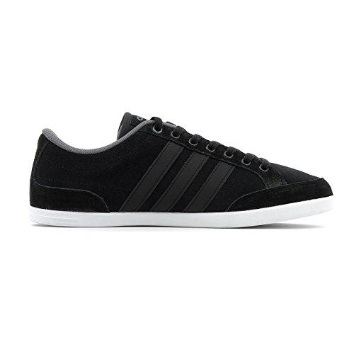 Adidas BB9707 Schwarz