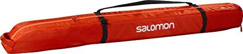 salomon-extend-1p-165-20-skibag-sac-a-skis-extensible-orange-l38259500