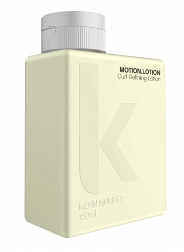 kevin-murphy-curl-enhancing-lotion-motion-lotion-150ml