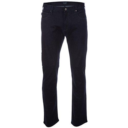 Used, Armani Jeans Men's Slim Fit J45 Comfort Jeans 38 Regular for sale  Delivered anywhere in UK