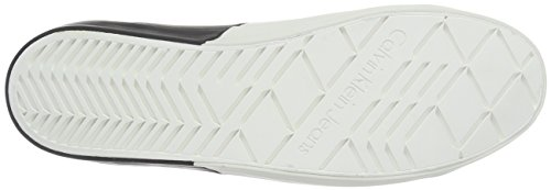 Calvin Klein Jeans - Wanda Matte Smooth/smooth, Scarpe da ginnastica Donna Multicolore (bwy)
