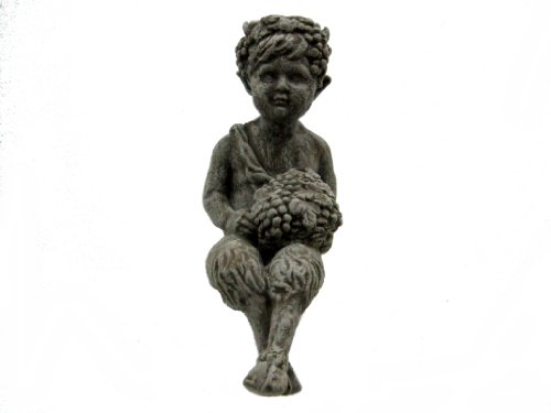 concrete-pan-faun-shelf-sitter-statue-greek-mythology