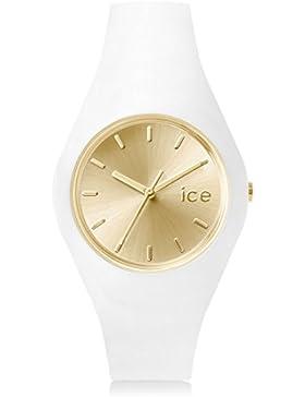 ICE-Watch 1585 Damen Armbanduhr