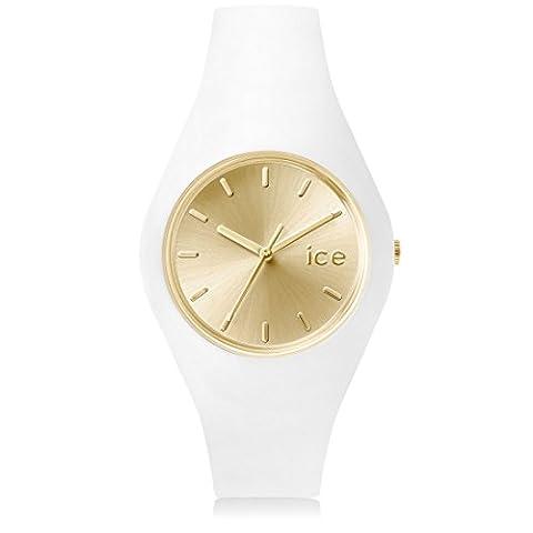 Montre bracelet - Unisexe - ICE-Watch - 1585