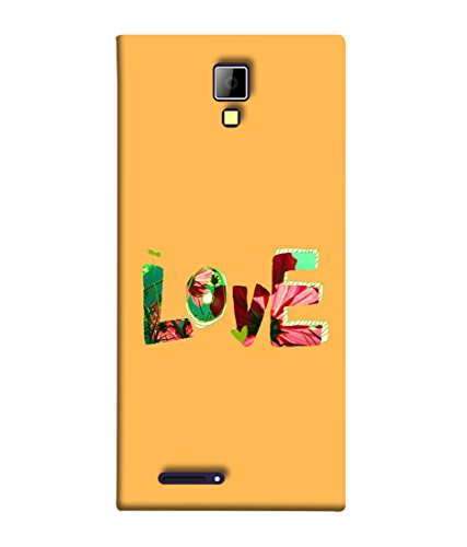 PrintVisa Designer Back Case Cover for Micromax Canvas Xpress A99 :: Micromax A99 Canvas Xpress (sunset Beach scenery warm nature Designer Case sea water Cell Cover colorful Smartphone Cover beautiful nature blue sky )