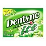 dentyne-gum-ice-icy-lime-112g